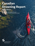 2019 Canadian Drowning Report 150
