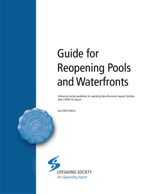 150 Guide to Reopening Pools and Waterfronts EN