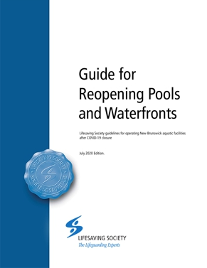 291Guide to Reopening Pools and Waterfronts EN
